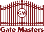 Gate Masters