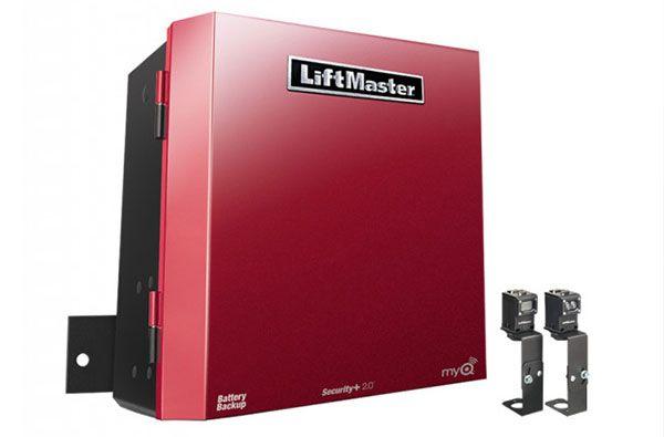 LiftMaster Specialty Overhead Door Operator