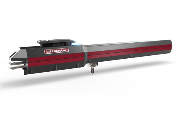 LiftMaster 24VDC Residential / Light Commercial Linear Actuator