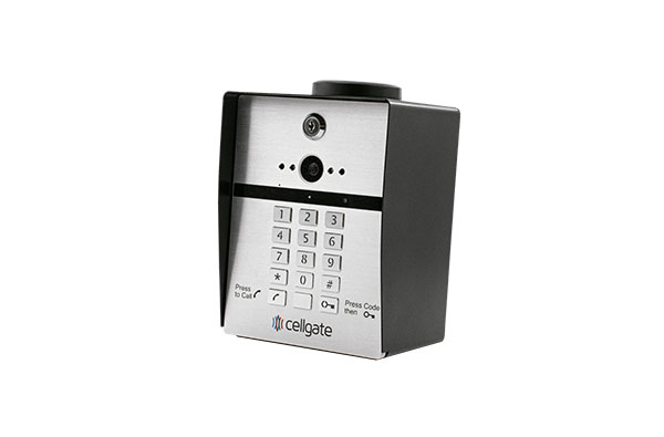 CellGate Watchman W410